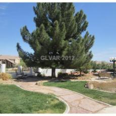 Покупка дома в Лас-Вегасе