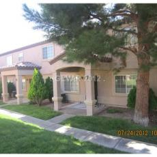 Недорогой дом в Лас-Вегаса в аренду