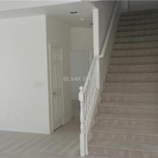 Дом в Лас-Вегасе