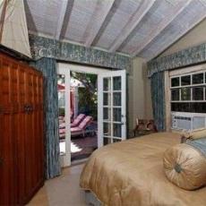 Дом у моря в Калифорнии в аренду