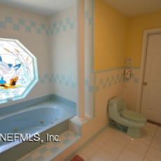 Роскошный дом во Флориде с бассейном