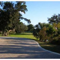 Участок земли во Флориде на продажу