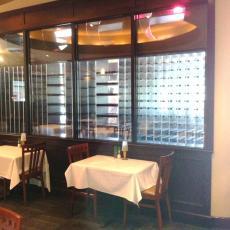 Ресторан во Флориде на продажу