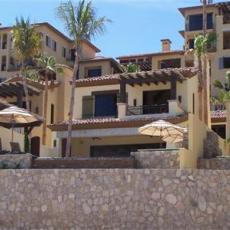 Hacienda Villa #11