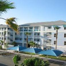 Апартаменты на западном побережье Флориды в аренду